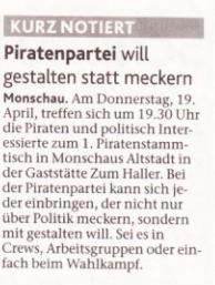 eifeler-nachrichten-20120418-PM.png